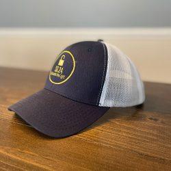 SL24 Unlocke the Light Black Hat