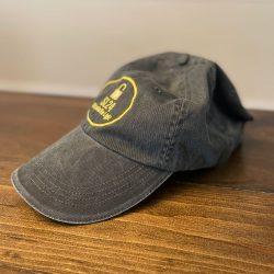 SL24 Unlocke the Light Grey Hat